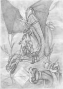 TMNT рисунки от Ольга - 23.jpg