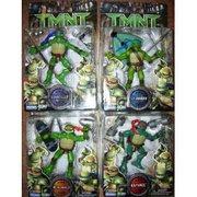 Игрушки и фигурки TMNT общая тема  - Raph_Don_Leo.jpg