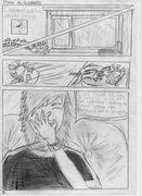 одна из первых страниц комикся... ностальгия ... - user488_pic18258_1309376132.jpg