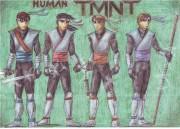 TMNT рисунки от Ольга - 27.jpg