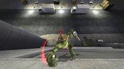 TMNT 2007 - Описание и Прохождение - 2.jpg