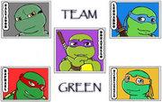 Умильные моськи  - Team Green.jpg