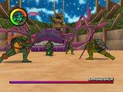 TMNT 2: Battle Nexus - полная русская версия - 9.jpg