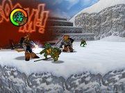 TMNT 2: Battle Nexus - полная русская версия - 5.jpg