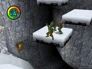 TMNT 2: Battle Nexus - полная русская версия - 4.jpg