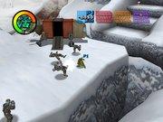 TMNT 2: Battle Nexus - полная русская версия - 3.jpg