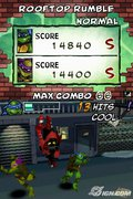 TMNT: Arcade Attack Nintendo DS  - 5-TMNT-arcade-attack.jpg
