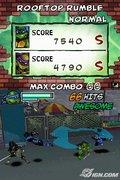 TMNT: Arcade Attack Nintendo DS  - 7.jpg