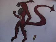Иллюстрации к Фан-Фикам о TMNT - 1.jpg