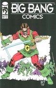Помогите найти комикс  - BigBangComics10.jpg