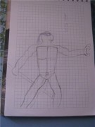 TMNT рисунки от Dark_Kitten - f1ba713b1cf3.jpg