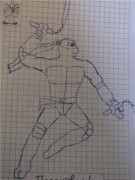 TMNT рисунки от Dark_Kitten - 471c67019896.jpg