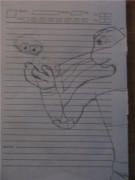 TMNT рисунки от Dark_Kitten - e48a631c0f18.jpg