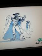 Вот от сюда. Из игры, TMNT 2003  - 000.jpg