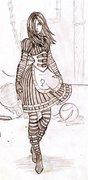Рисунки на пергаменте - f876559d4992.jpg