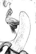 Рисунки криворукого кендера - 1 001.jpg