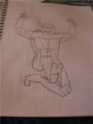 TMNT рисунки от Dark_Kitten - 8ccc718899a0.jpg