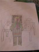 TMNT рисунки от Dark_Kitten - b002c5fb1f41.jpg