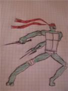 TMNT рисунки от Dark_Kitten - 6bc2f3ea4a87.jpg