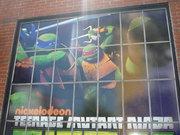 Общее обсуждение мультсериала от Nickelodeon - s640x4803.jpg