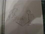 TMNT рисунки от Dark_Kitten - 2dea909a75ec.jpg