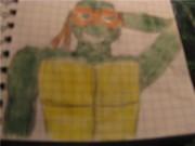 TMNT рисунки от Dark_Kitten - bd467ec0041d.jpg