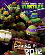Общее обсуждение мультсериала от Nickelodeon - ТМNТ2012.jpg