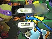 Общее обсуждение мультсериала от Nickelodeon - ТМNТ...jpg