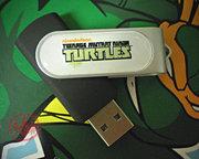 Общее обсуждение мультсериала от Nickelodeon - ТМNТ.jpg