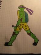 TMNT рисунки от Dark_Kitten - fa23c8501e14.jpg