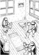 TMNT рисунки от ВиКи - img007.jpg