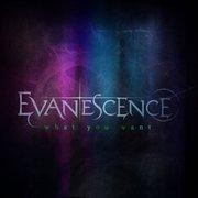 Evanescence - evans.jpg