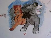 Vampire vs Werewolf - Photo-0414 (2).jpg