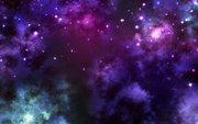 фон - Kosmos-1920x1200.jpg