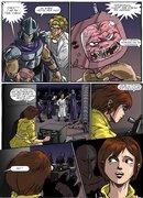 Черепашки-ниндзя: Ренегат TMNT: Turtle Turncoat - Глава 1 - 16.jpg