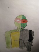 TMNT рисунки от Dark_Kitten - e1bbb9b319f3.jpg