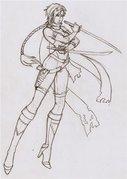Рисунки на пергаменте - eeb279a42d44.jpg