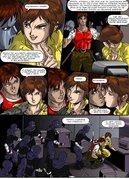 Черепашки-ниндзя: Ренегат TMNT: Turtle Turncoat - Глава 1 - 17.jpg