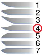 творчество от виктории - 300px-Blade_types_svg.png