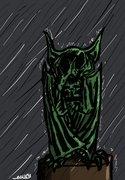 Рисунки от miky - Слезы демона.jpg