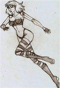 Рисунки на пергаменте - 70f9da06568d.jpg