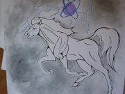 решила попробовать порисовать в подобном стиле,но видимо это не моё  - Photo-0438.jpg