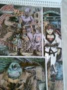 TMNT рисунки от viksnake - 9d806e4951de.jpg