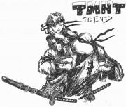 TMNT рисунки от viksnake - 147248efc0c1.jpg