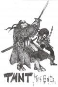 TMNT рисунки от viksnake - 0ee71a7cef4e.jpg