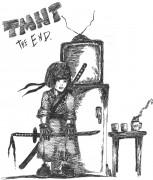 TMNT рисунки от viksnake - 5d9c280bca16.jpg