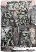 TMNT рисунки от viksnake - 8fa4a5206298.jpg