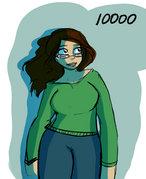 TMNT рисунки от Netrorev - ап.jpg