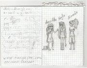 Рисунки Маньки - Мой блокнотик х))).jpg