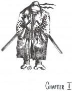 TMNT рисунки от viksnake - 481be02fef78.jpg